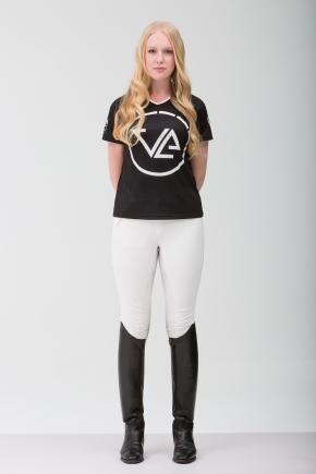 Ashley---Monogram-Colosal-TShirt---2L1A2872