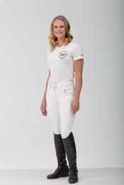 Lucy---Monogram-Classic-White-TShirt---2L1A2987