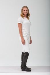 Lucy---Monogram-Classic-White-TShirt---2L1A3000
